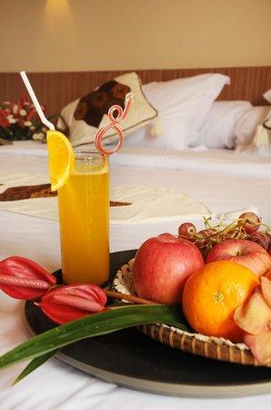 Tetirah boutique hotel salatiga indon sie voir les for Tetirah boutique hotel