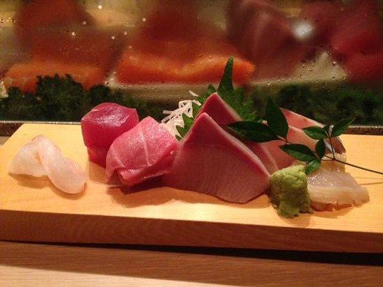 Photo of Japanese Restaurant Umi Sushi Buckhead at 3050 Peachtree Rd, Atlanta, GA 30305, United States