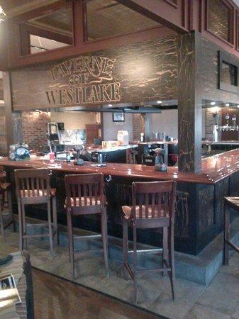 Taverne Of Westlake