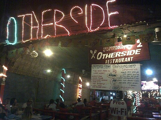 otherside restaurant.