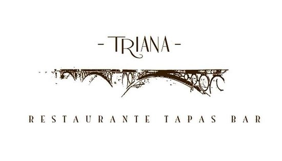 Triana restaurante Tapas Bar
