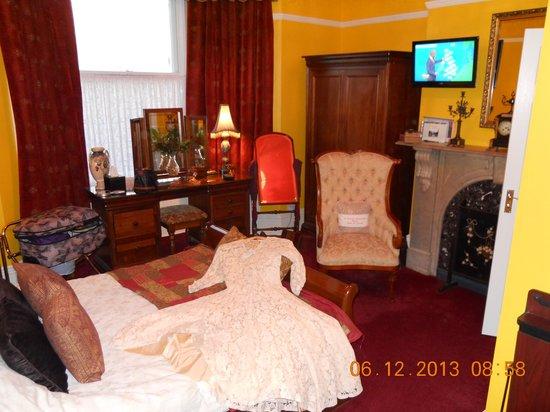 Creston Villa Guest House照片