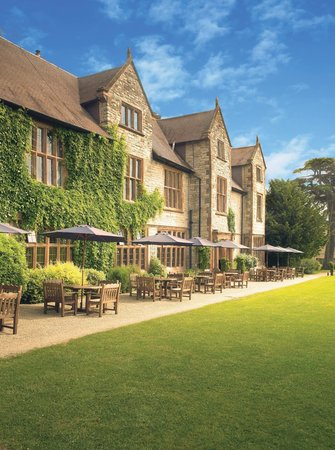 billesley manor hotel picture of billesley manor hotel stratford rh tripadvisor ca