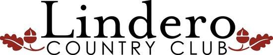 Lindero Country Club
