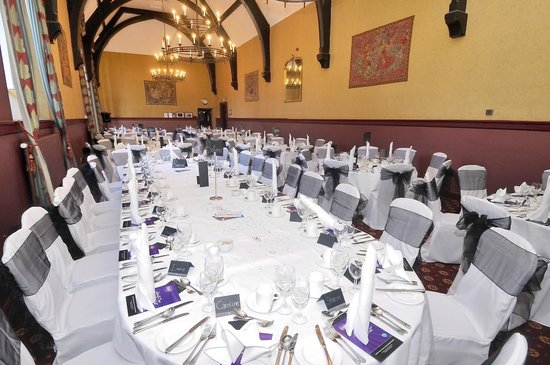 The Stirling Highland Hotel Reviews Photos Price