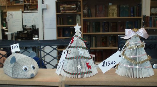 and snow man decor at centre christmas sale other father in photo decorations garden a stock on bfyajr