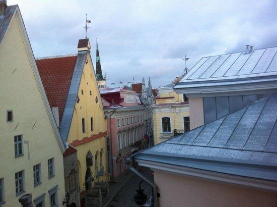 Photo of Red Group Raekoja Square 8 Tallinn