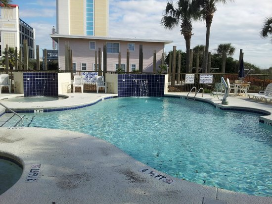 blockade runner motor inn updated 2018 hotel reviews