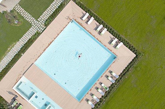 Photo of Grand Hotel di Como