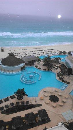 ME Cancun: The ME