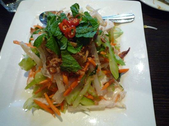Vietnam Kitchen - Picture of Vietnam Kitchen, Adelaide - TripAdvisor