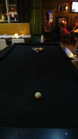 Catalina Hotel & Beach Club: Pool del hotel