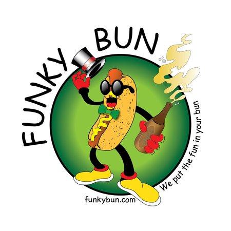 Funky Bun: getlstd_property_photo
