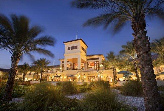 Santa Barbara Beach & Golf Resort, Curacao: Natural Caribbean Charm