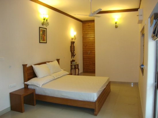 Awtar Mansion - Homestay: Suite