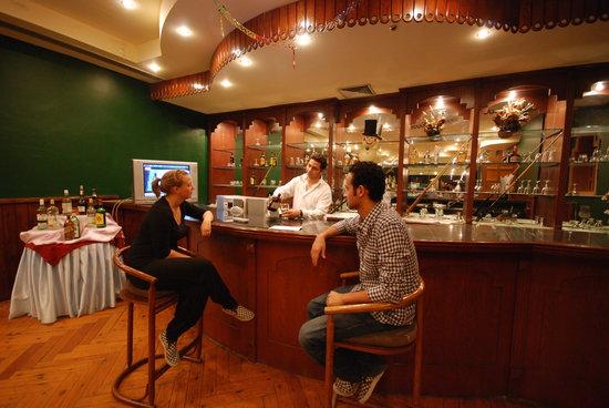 Dive inn resort updated 2017 prices reviews sharm el sheikh egypt tripadvisor - Dive inn resort egypt ...