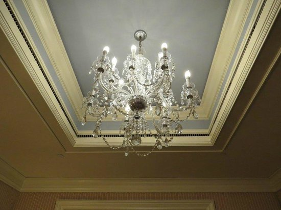 The Henry, Autograph Collection: Modernes und schickes Hotel