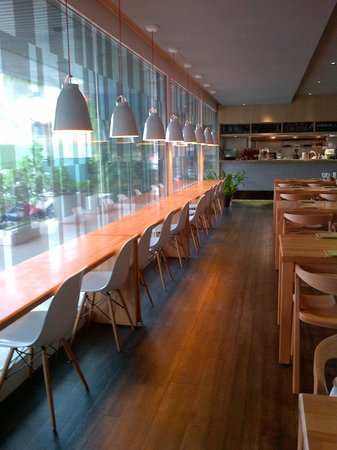 Xiang Restaurant