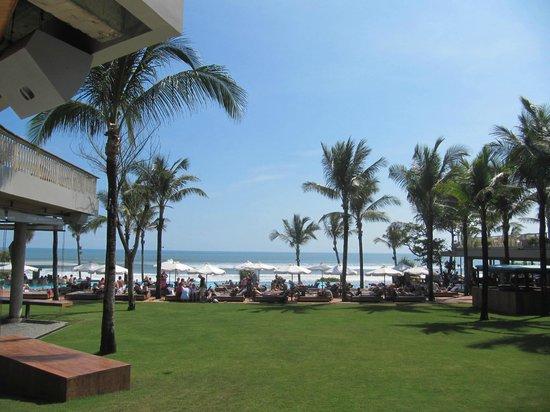 Ramada Bintang Bali Resort: Seminyak