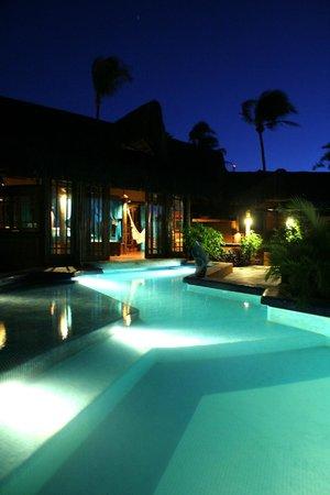 Orixás Art Hotel: Suite Nº 10 Babalaos