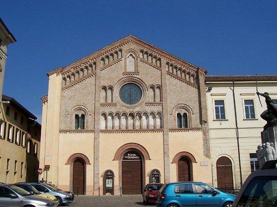 Teatro San Domenico