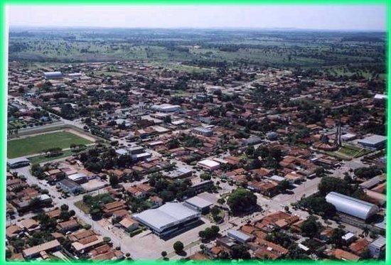 Araputanga Mato Grosso fonte: media-cdn.tripadvisor.com