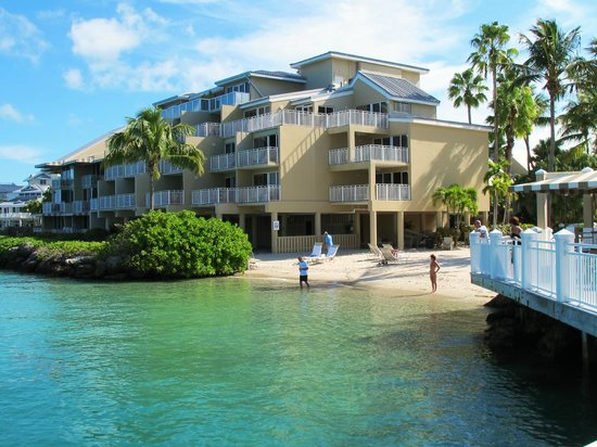 Pier House Resort And Spa Trip Advisor