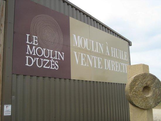 Winery Plus Tours : olive oil farm