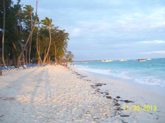 Vista Sol Punta Cana : punta cana