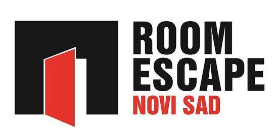 Room Escape : Company logo