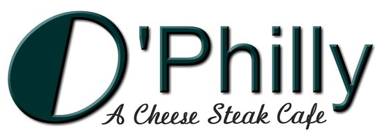O'Philly Cheesesteak Cafe