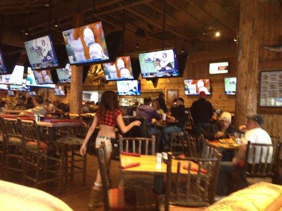 Breakfast Restaurants In San Angelo Texas