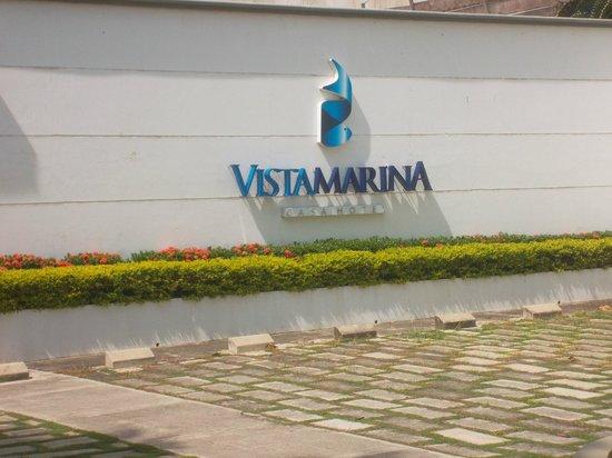 Vistamarina Casa Hotel: lo mejor