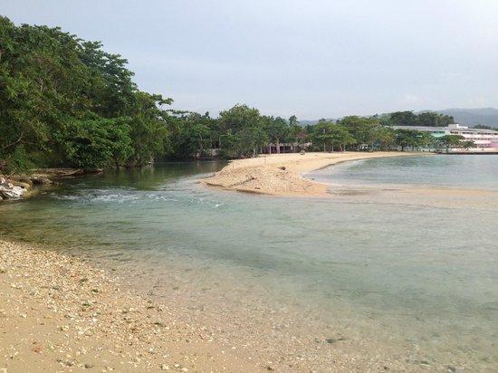 S Sans Souci Au Natural Beach The Best Beaches In World