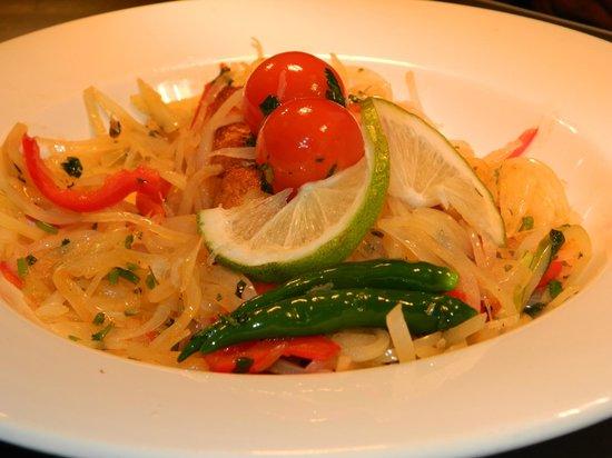 Shaad: Indian Cuisine