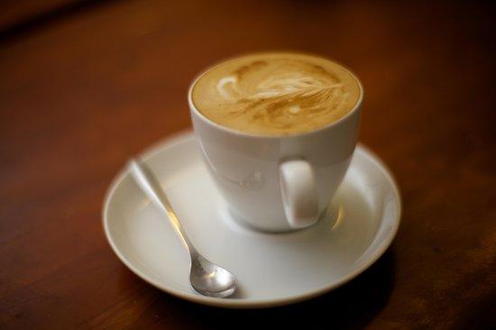 Phuot Coffee