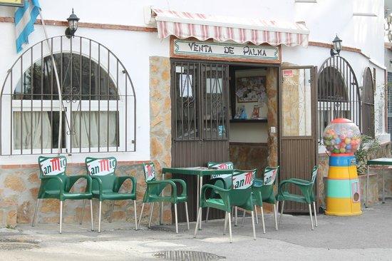 comprar Vaniqa en Majorca