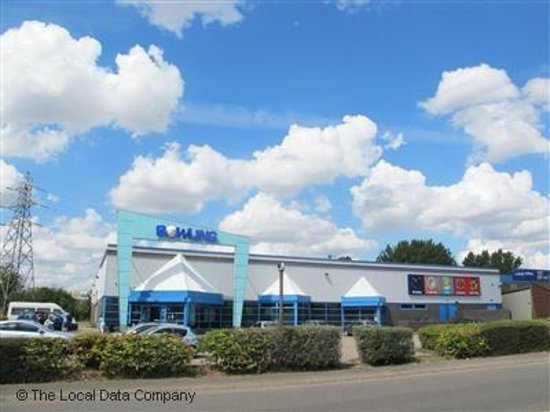 AMF Wellingborough: getlstd_property_photo