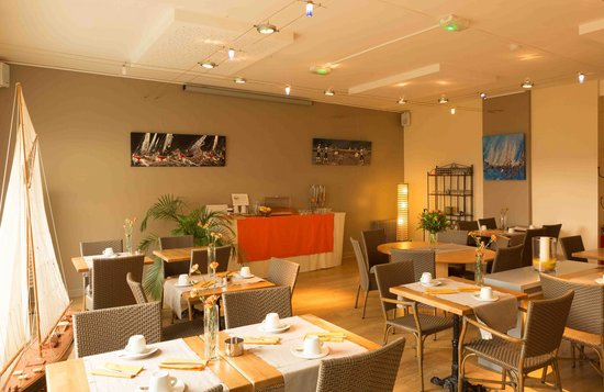 Hotel lesage sarzeau france voir les tarifs 69 avis et 25 photos - Restaurant lesage sarzeau ...