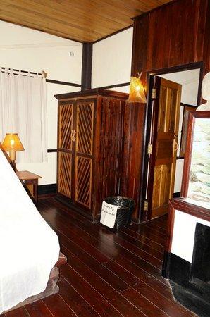 Mrauk Oo Princess Resort : 9