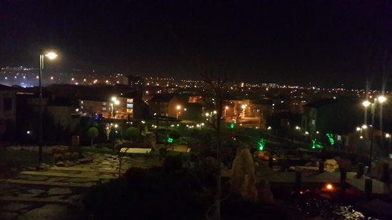 Hayrettin Karaca Parkı