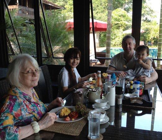 Soulmates Retreat: Family
