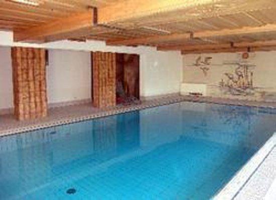 Freizeithotel Waldschaenke