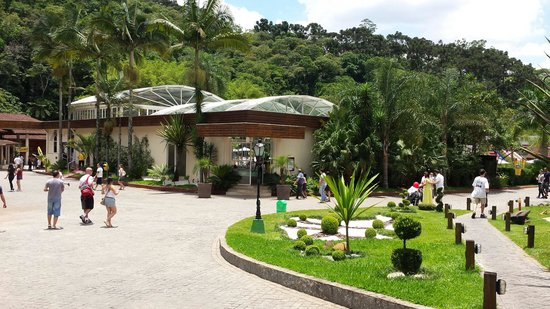Hotel Rancho Silvestre: Piscina Aquecida