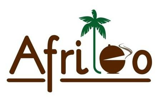 Afriteo Restaurant: Afriteo
