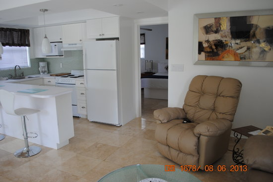 Wave Beach Rentals Updated 2018 Motel Reviews Price Comparison And 40 Photos Pompano Beach