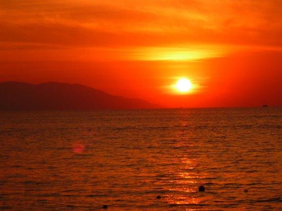 Secrets Vallarta Bay Resort & Spa: Beautiful