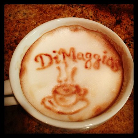 Dimaggio S Restaurant Port Washington New York