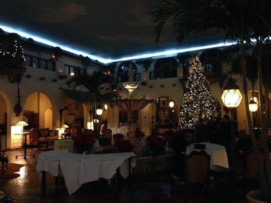 The Circular: Hotel Hershey