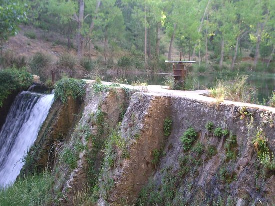 What to do and see in Province of Albacete, Spain: The Best Places and Tips